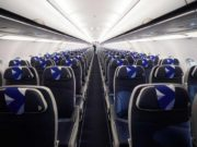 Covid-19 scare drops travel prices from Cyprus to Greece to low bottom