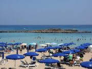 Cyprus Deputy Ministry of Tourism announces plan to support domestic tourism