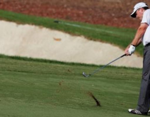 European Tour golf heading to Cyprus for the first time