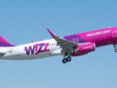 Wizz Air to cut flights from Hungary, to expand in UK