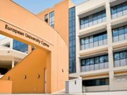 European University of Cyprus to hold online information event