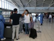 Categories regarding COVID-19 for travelling to Cyprus has been updated
