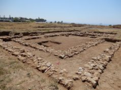 Dismay as antiquities department give go ahead for hotel on ancient site