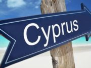 First visitors after Cyprus airports reopened were from Greece, Germany, Poland