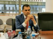 Tourist season for Cyprus still not over, stresses Deputy Minister of Tourism