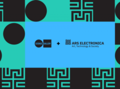 RISE research centre participating in Ars Electronica 2020 festival