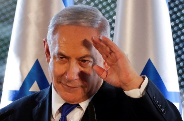 Netanyahu sees direct Israel-Bahrain flights after normalisation deal