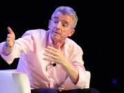 Ryanair: UK COVID-19 policy threatens hundreds of thousands of jobs