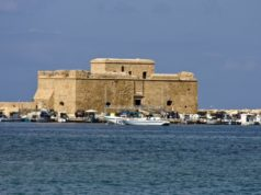 Phase two of campaign to attract domestic tourism to Paphos underway