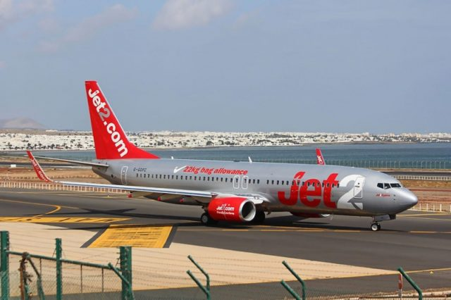 UK FAMILY LOSES OUT ON £1,500 CYPRUS JET2 HOLIDAY AFTER GETTING CORONAVIRUS TEST TOO EARLY