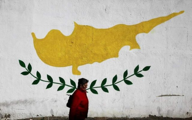 Special online event to celebrate Cyprus independence on September 30