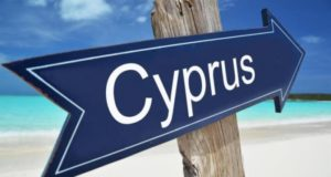 Cyprus tourism will be back in 2021 let's save this year, hoteliers say