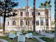 Limassol offers 3D cultural attractions