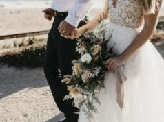 Weddings in Cyprus over next couple of years becoming way too expensive