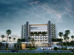 What the future holds for some of the hotels in Cyprus
