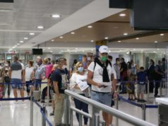 Coronavirus: Travel agents urged to 'roll up sleeves' and get to work for 2021
