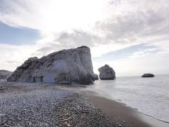 Environmentalists blast possibility of live events at Petra tou Romiou