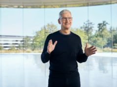 Apple unveils new HomePod Mini at virtual event, new iPhone 12 expected