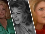 Melina Mercouri: 100 Years (Culturescope S1 E9 – Hosted by Paul Lambis)