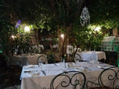 Restaurant review: Campanario, Larnaca