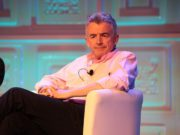 Ryanair posts first summer loss in decades