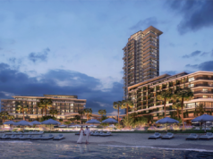 Hyatt to Launch First Hotel in Cyprus