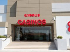 Cyprus Casinos temporarily close two venues