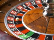 Two Cyprus casinos close and three open during COVID-19 pandemic