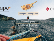 Facing the Challenge – 2021: Announcement of Cooperation for the Rescue of the Cyprus Hotel Sector