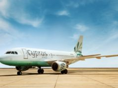Cyprus Airways scraps flights after Russian ban