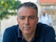 Paphos tourism head elected as president of the European Cultural Tourism Network