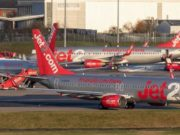 Jet2 launches 2022 summer programme with flights to Cyprus