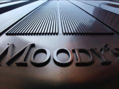 Moody's: Cyprus among countries most vulnerable to sustained drop in tourist arrivals