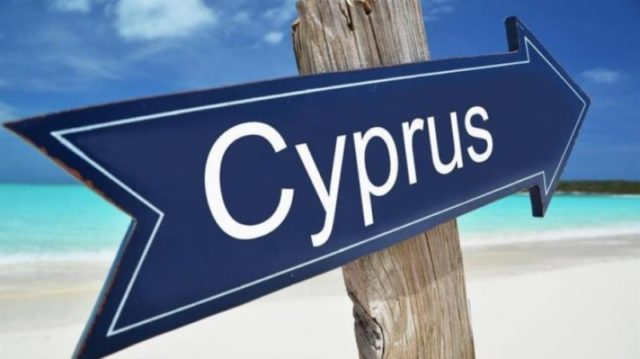 Cyprus to launch biggest-ever digital campaign abroad to promote tourism