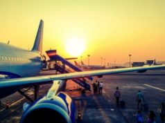 Cyprus: Measures relating to flights and airports extended