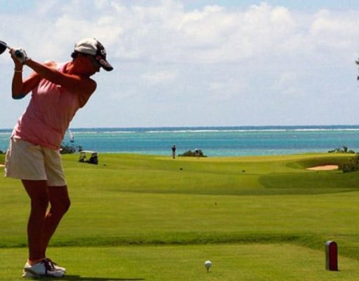 Limni bay golf resort project cancelled