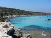 Paphos tourist board welcomes rural tourism support