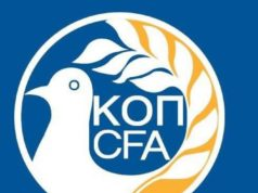 CFA decides on 12 clubs for next season's top flight