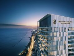 For the Love of Luxury: Why global sophisticates are opting for hotel-style branded residences