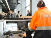 Cyprus prepares to open airports