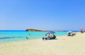 Coronavirus: Famagusta district urges support for tourism sector
