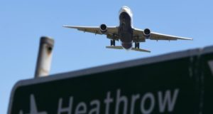 """UK travel agents expect """"steady flow"""" of bookings to Cyprus following lockdown exit roadmap"""