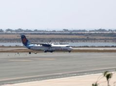 Cyprus launches action plan for resumption of flights on first of March