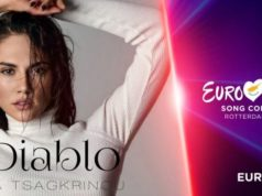 Holy Synod calls on government to prevent El Diablo going to Eurovision