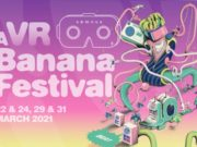 ABR stages Cyprus' first-ever VR music festival