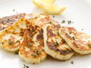 Agriculture Minister: Cyprus 'in last step' to register halloumi as PDO