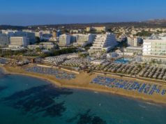 Hotels in Cyprus should open up also for locals, says Stek