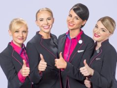 Wizz Air to launch 121 new routes this summer, including Larnaca-Cardiff, Larnaca-Tel Aviv