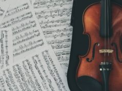 Larnaca Festival of Classical Music to be staged in April