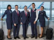 American Airlines sees 400% jump in bookings; direct flights to Cyprus at $650 one way